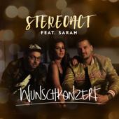 Wunschkonzert (feat. SARAH)