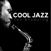 Cool Jazz for Studying, Relaxing Jazz Music, Background Chill Out Music, Music For Relax,Study,Work - Exam Study Soft Jazz Music Collective