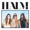 Don't Save Me - Single, HAIM