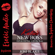 Joni Blake - Katie's New Boss: Girl-on-Girl Sex with the Boss (Unabridged)
