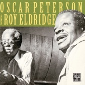 Oscar Peterson - The Way You Look Tonight