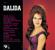 Dalida - Je Me Sens Vivre