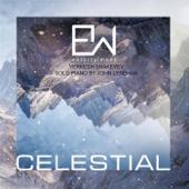 John Lenehan - Celestial