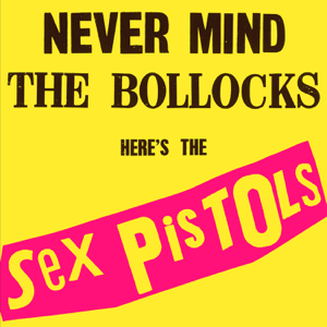 Sex Pistols - Did You No Wrong (Remastered Version)