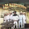 Los Rancheros del Río Maule - La yegua ajena ilustración