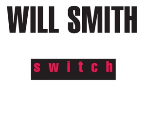 Will Smith - Switch - Line Dance Music