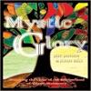 Mystic Glory, Jeff Jansen
