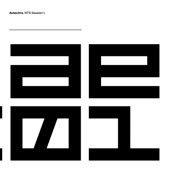 Autechre - 32a_reflected