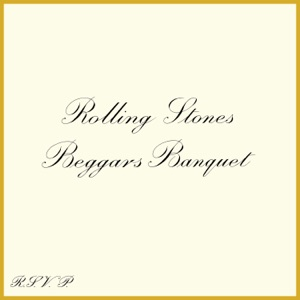 Beggars Banquet (50th Anniversary Edition) Mp3 Download