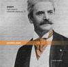 Popper: High School of Cello Playing, Op. 73 - Martin Rummel