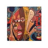 Tanzania (Blond: Ish Remix) artwork