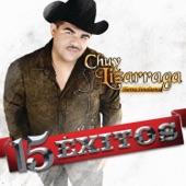 Chuy Lizarraga y Su Banda Tierra Sinaloense - La Peinada (La Peinadita)