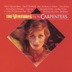 The Ventures - Superstar