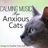 Cat Music Dreams & RelaxMyCat - Calming Music for Anxious Cats: Songs to Soothe Your Cat  artwork
