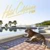 Hotel California (Deluxe Version), Tyga