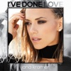 I ve Done Love - Jana Kramer mp3