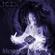 Mortal Kombat (ICEX Remix) - Icex