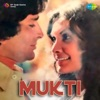 Mukti (Original Motion Picture Soundtrack)