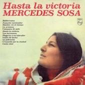 Mercedes Sosa - Los Hermaños