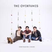 Berlari Tanpa Kaki (Acoustic Version) - TheOvertunes - TheOvertunes