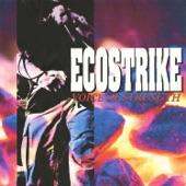 Ecostrike - Still Remain