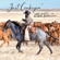 Just Cowboyin' - Matt Robertson