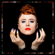 What Is Love - Kiesza