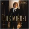 Luis Miguel la Serie Soundtrack - EP - Varios Artistas