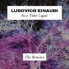 Ludovico Einaudi & I Virtuosi Italiani - Experience (Starkey Remix) artwork