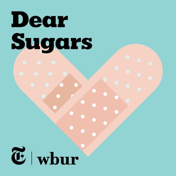 Dear Sugars
