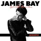 Wild Love (Acoustic) - Single