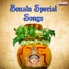 Bonalu Special Songs