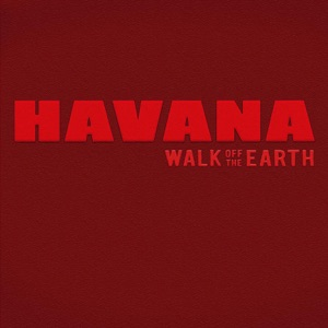 Havana (feat. Jocelyn Alice & KRNFX) - Single Mp3 Download