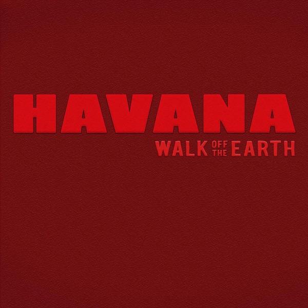 Havana (feat. Jocelyn Alice & KRNFX) - Single