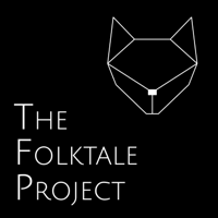 The Folktale Project podcast