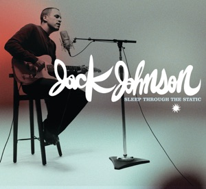 Jack Johnson - Angel