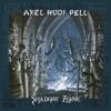 Shadow Zone - Axel Rudi Pell