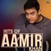 Hits of Aamir Khan