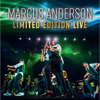 Limited Edition (Live) - Marcus Anderson