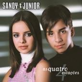 Sandy & Junior - Imortal (Immortallity)