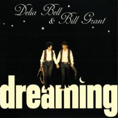 Delia Bell - Heartbreak Express
