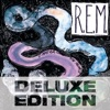 Reckoning Deluxe Edition