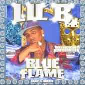 Lil B - Cold War