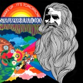 Strawberry Alarm Clock - Curse of the Witches