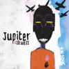 Ekombe - Jupiter & Okwess
