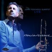John Fedchock - Lament