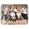 Roly-Poly in 코파카바나 - T-ara