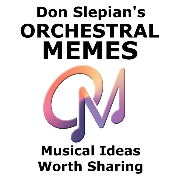 Orchestral Memes