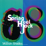 Spring Heel Jack - Suspensions