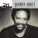 Sanford and Son Theme (The Streetbeater) - Quincy Jones